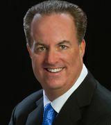 Stephen McWilliam, Real Estate Agent in Fort Lauderdale, FL