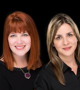 Courtney Kattengell and Tiffany Riddle, Agent in Metairie, LA