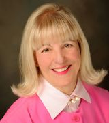 Suzi Chase, Real Estate Agent in Locust Valley, NY