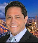Jose Acevedo, Real Estate Pro in Miami, FL