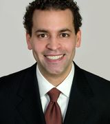 Ryan Parks, Real Estate Agent in Chicago, IL