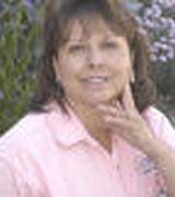 Doris Serrano, Agent in Abiquiu, NM