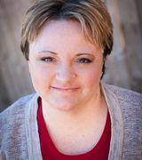 Melissa Dana, Real Estate Pro in Oklahoma City, OK