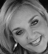 Jodie Wild, Real Estate Agent in Louisville, KY