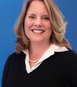 Debbie Carpluk, Agent in Hauppauge, NY
