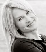 Marcy Wengler, Agent in Saint Paul, MN