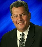 David M. Chi…, Real Estate Pro in Uniontown, OH