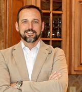 Alan Castleman, Real Estate Agent in Jackson, TN
