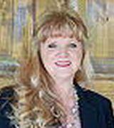Judy Moore, Agent in Phoenix, AZ