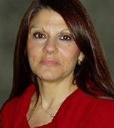 JoAnn Ellis, Real Estate Agent in Highland, NY