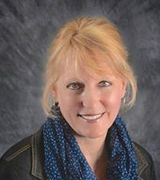 Lori Krohn-Johnson, Agent in Green Bay, WI