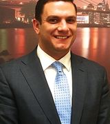 Michael Fraulo, Real Estate Agent in Brooklyn, NY