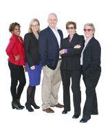 Ellen, Janis, & Josh Real Estate Team, Agent in Jamaica Plain, MA