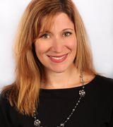 Melanie Suth…, Real Estate Pro in Midlothian, VA