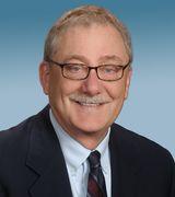 Rick von Geldern, Real Estate Agent in Sacramento, CA