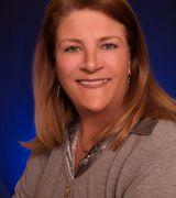 Amy Keown, Real Estate Pro in Boca Raton, FL