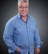 Fernando Pet…, Real Estate Pro in Miami Beach, FL