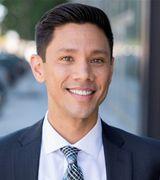 Ryan Akin, Real Estate Agent in Oakland, CA