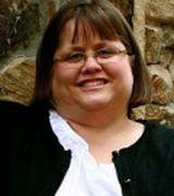 Michelle Lang, Agent in Woodstock, GA