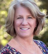 Patty Hopkins, Real Estate Pro in Vacaville, CA