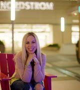 Krista Fracke, Real Estate Agent in Ponte Vedra Beach, FL