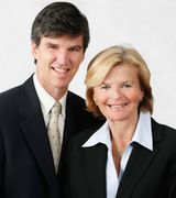 Joanne Hoye, Real Estate Agent in Avon, IN