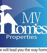MY Homes, Agent in Queens, NY