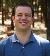 Blake Schrau…, Real Estate Pro in Flagstaff, AZ