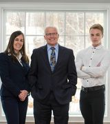 Bill McCormick, Real Estate Agent in Exton, PA