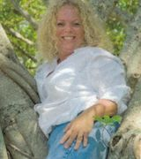 Sherry Fell, Real Estate Agent in Fort Lauderdale, FL