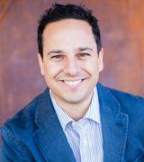 Gene Montemo…, Real Estate Pro in Scottsdale, AZ
