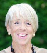 Ginny Grinstead, Real Estate Agent in Winnetka, IL