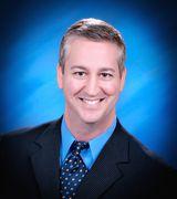 Steven Kilgo…, Real Estate Pro in San Diego, CA