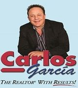 Carlos Garcia, Real Estate Agent in Miami, FL