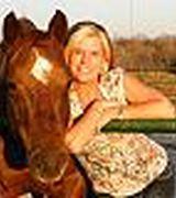 Janet Turney, Agent in Louisburg, KS
