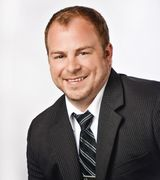 Danny Long, Real Estate Agent in Savage, MN