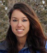 Renee Morse, Real Estate Agent in Blue Ridge, GA