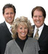 Judie Crockett, Real Estate Agent in Mentor, OH