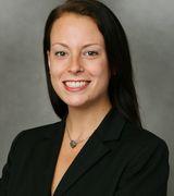 Judy Pagano, Real Estate Agent in Boston, MA