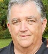 Ed Tovey, Real Estate Agent in Middleburg Heigts, OH