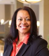 Rosalind Booker, Agent in Plano, TX