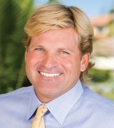 Michael G. Lawler, Real Estate Agent in Naples, FL