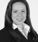 Colleen Pick…, Real Estate Pro in Norwalk, CT