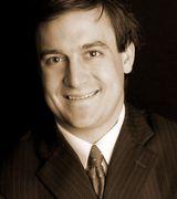 David Janis, Real Estate Pro in Boulder, CO