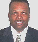 Curt Anderson, Agent in FLOWER MOUND, TX