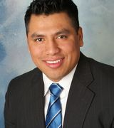 Rolando Huber, Real Estate Pro in McMinnville, OR