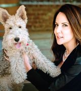 Holly Purcell, Real Estate Agent in Los Angeles, CA