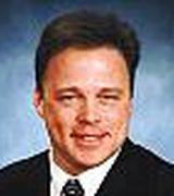Dean Valenti…, Real Estate Pro in Eaton, WI