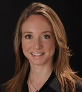 Luisa Mauro, Agent in Austin, TX