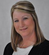Melissa Rise…, Real Estate Pro in Saginaw, MI